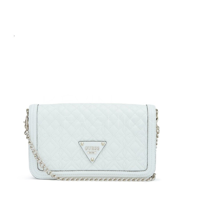 Guess kabelka Sunset cross body